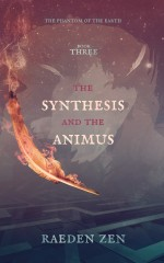 Zen_SYNTHESIS_ANIMUS_EbookEdition_3