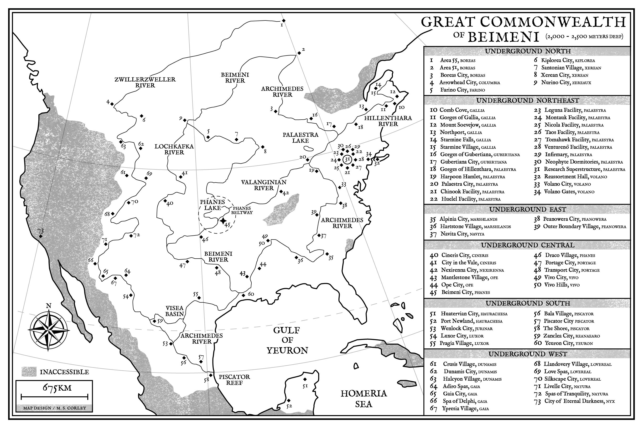 6x9_map_GreatCommonwealth_UPDATE8.31.15 (1)