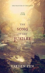 Zen_JUBILEE_EbookEdition - new version thumbnail